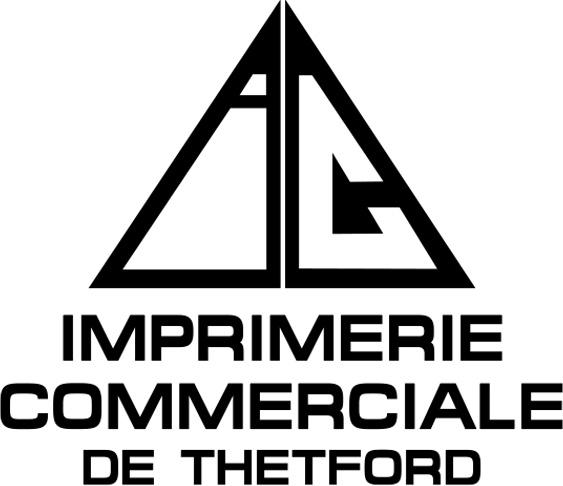logo_imprimerie-commerciale_noir